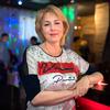 ольга, 48, г.Северск