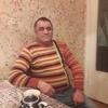 Магомед курбанов, 50, г.Артемовский