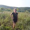 Евгения, 33, г.Самара