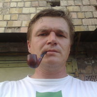Андрей, 44 года, Козерог, Киев
