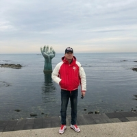 Aleksandr, 51 год, Овен, Сеул