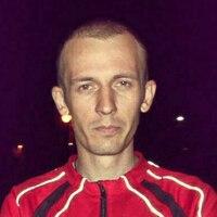 Дима, 36 лет, Рак, Калининград