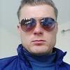Витя, 35, г.Paleniec