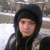 Кирилл, 24, г.Ангарск