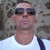 slawnij, 46, г.Кайзерслаутерн