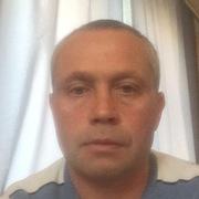 Дмитрий 40 Воронеж