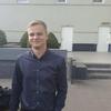 Дмитрий, 30, г.Сокиряны