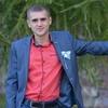 Роман, 36, г.Камень-Каширский