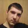 Sergey, 39, Marinka