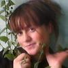 татьяна, 21, г.Залесово