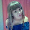 MiLENA, 26, г.Чита