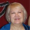 Тамара, 69, г.Тула