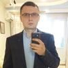 Владимир, 34, г.Москва