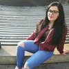 Karina, 20, г.Рим