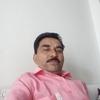 Raj Rajput, 36, Донецьк