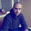 Дмитрий, 30, г.Евпатория
