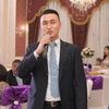 Nurzhan, 26, г.Атырау(Гурьев)