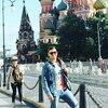 Алексей, 24, г.Минск