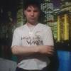иван мартюшев, 33, г.Курган