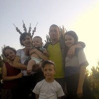 Артур, 29 лет, Лев, Екатеринбург