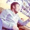 Евгений, 26, г.Саранск