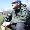 Анатолий, 41, г.Кривой Рог