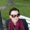 Людмила, 45, г.Владимир