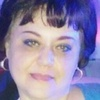 Татьяна, 40, г.Астана