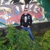 Андрюха, 22, г.Луганск
