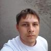 Павел, 29, г.Усть-Каменогорск