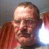 николай, 65, г.Колпашево
