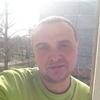 Евгений, 32, г.Светлогорск