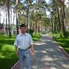 Владимир, 46, г.Белогорск