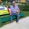 валерий рукин, 62, г.Бийск