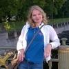 Лариса, 41, г.Санкт-Петербург