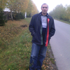 Andrei, 37, г.Varese