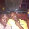 sholamag, 28, г.Лагос