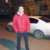 Артём, 30, г.Рудный
