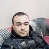 Роман Колев, 28, г.Санкт-Петербург