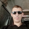 Александр, 40, г.Одесса
