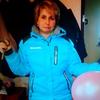 Светлана, 44, г.Миасс