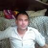 руслан, 27, г.Белев