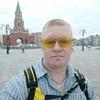 Денис, 34, г.Йошкар-Ола