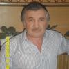 sharif, 58, г.Учалы