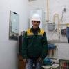 саша, 52, г.Актобе (Актюбинск)