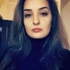 Firuzka, 24, г.Туркменабад