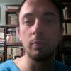 Роман, 29, г.Львов