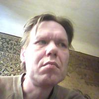 Сергей, 49 лет, Телец, Южноуральск