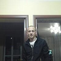денис, 25 лет, Лев, Саратов