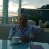 рудик, 60, г.Иваново